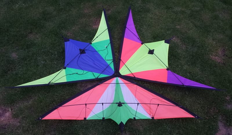 Unknown kite 14