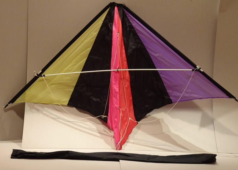 Unknown kite 5