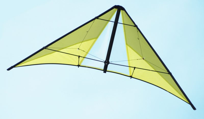 Unknown kite 13