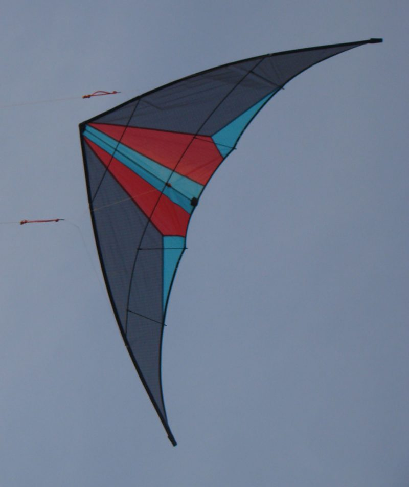 Unknown kite 20