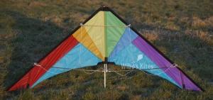 Art Kites