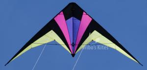 Cobra Kites - Scorpion