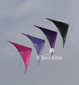 Wepa - Fanatic Stack purple