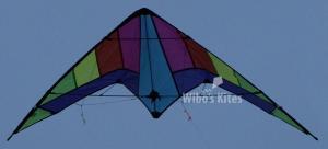 Go Fly A Kite - Mini Edge