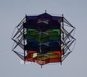 HQ Houtermans Star Box
