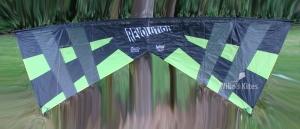 Revolution - JB 1.5