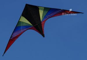 Siegers Vliegers - Power Hawk