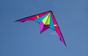 Spectra Sports Kite - Reactor Pro