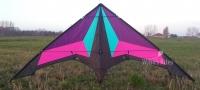 Spectra Sports Kites - Comp Edge