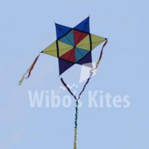 Star Kite