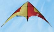Unknown kite